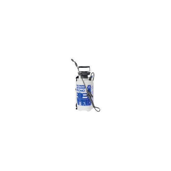 Hozelock 7L Promo Sprayer