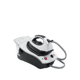 Bosch TDS2551 Steam Generator Reviews