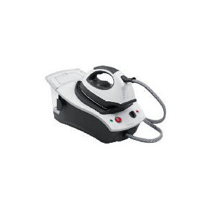 Photo of Bosch TDS2551 Steam Generator Iron