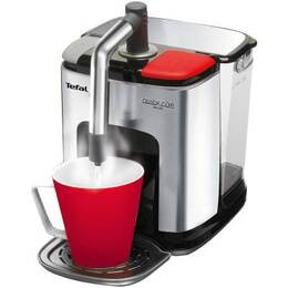 Tefal Quick Cup 2 Reviews