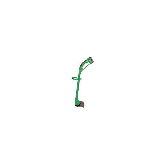 Powerforce Cordless Grass Trimmer 18V