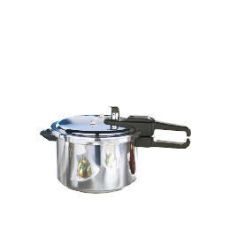 Tower 4l Pressure Cooker Reviews