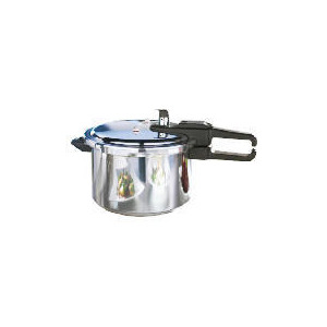 Photo of Tower 4L Pressure Cooker Kitchen Appliance