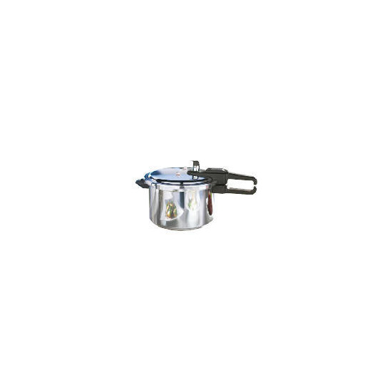 Tower 4l Pressure Cooker