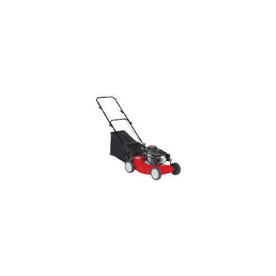 MTD 40PO Petrol Lawn Mower