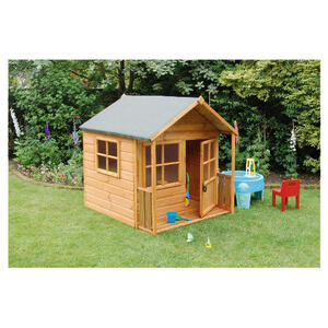 Photo of Playaway Playhouse Toy