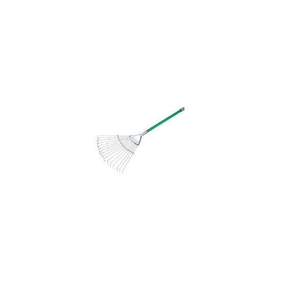 Tesco Leaf Rake