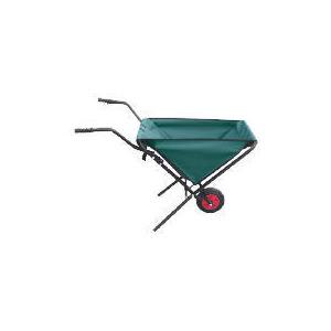 Photo of Foldable Wheelbarrow Garden Equipment