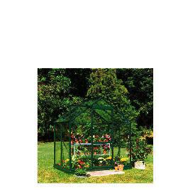 4x6 Greenframe Greenhouse Reviews