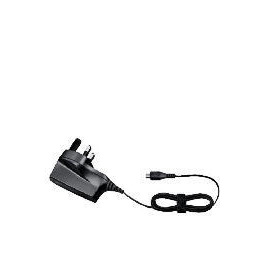 Nokia AC-6X Mains Charger Micro USB Reviews