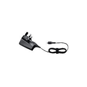 Photo of Nokia AC-6X Mains Charger Micro USB Mobile Phone Accessory