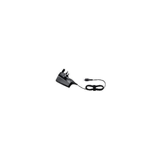 Nokia AC-6X Mains Charger Micro USB