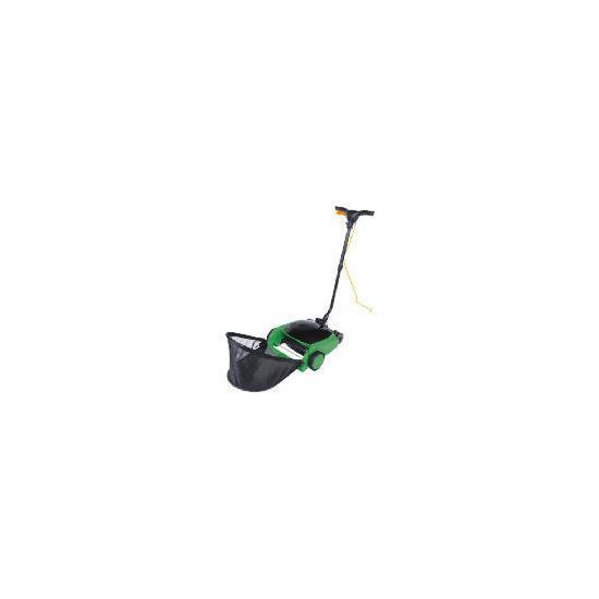 Powerforce Lawn Raker 650W