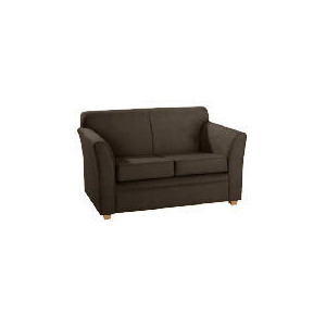 Photo of Camden Sofa, Chocolate Furniture