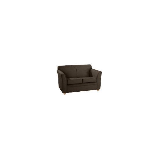 Camden Sofa, Chocolate