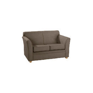 Photo of Camden Sofa, Mocha Furniture