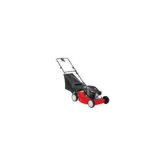 MTD 53SPO Petrol Lawn Mower