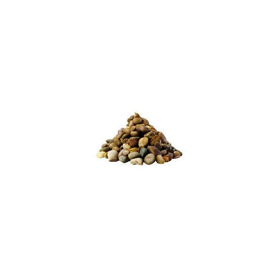 Pennine Pebbles