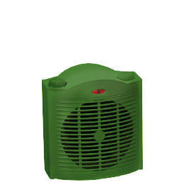 Gardman Green House and Conservatory Heater Reviews