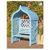 Photo of Jaipur Arbour Garden Furniture