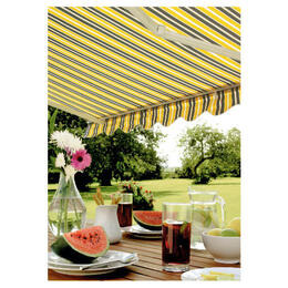 Sun Awning Windsor Reviews