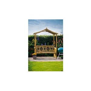 Photo of Loreto Arbour Garden Furniture