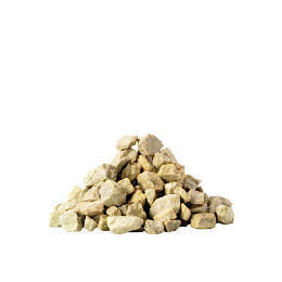Cotswold Chippings Reviews