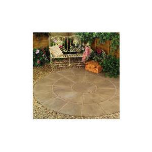 Photo of Lincoln Circle Kit Garden Furniture