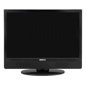 Photo of Beko 19WLM550DHID Television