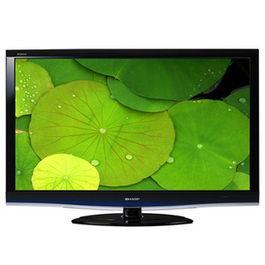 Photo of Sharp LC-42DH77E Television