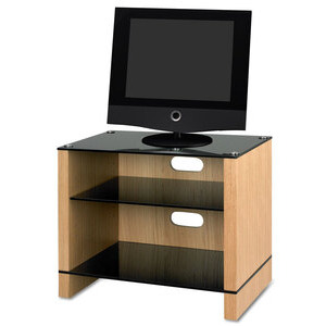 Photo of Abavos AV200 TV Stands and Mount