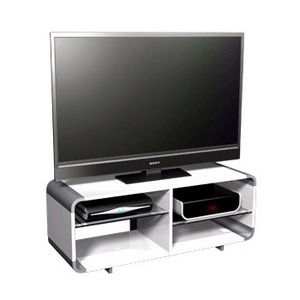 Photo of Alphason AUR1100-WH TV Stands and Mount