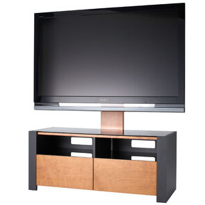 Photo of Alphason Accent ACT1100-CH TV Stands and Mount