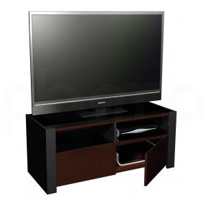 Photo of Alphason Accent ACT1100-DW TV Stands and Mount