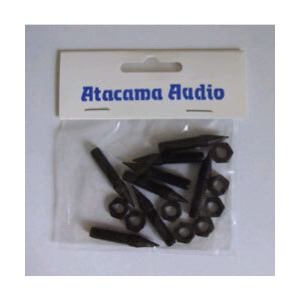 Photo of Atacama M6-Carpet-Spikes TV Stands and Mount