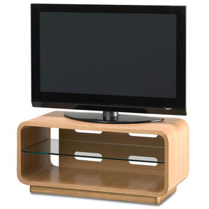 Photo of Audinni AU114 TV Stands and Mount