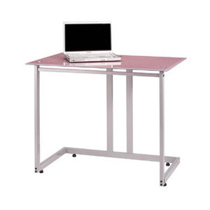 Photo of Jual Furnishings PC006SDP TV Stands and Mount