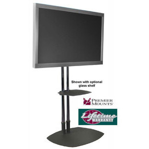 Photo of Premier Mounts PSD-TS60 TV Stands and Mount
