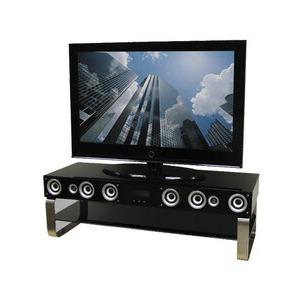 Photo of MDA DESIGNs ZIN502156/BKI Audio Accessory