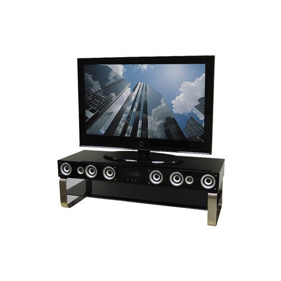 MDA Designs ZIN502156/BKI
