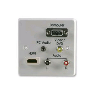 Photo of AV4HOME AV41647902 HDMI Lead