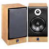Photo of ATC SCM11 Bookcase Speaker