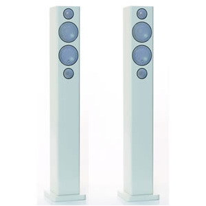 Photo of MONITOR AUDIO R270HD SPEAKERS Home Cinema System