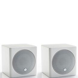 Monitor Audio R45HD Reviews