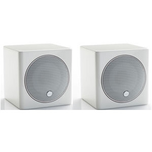 Photo of Monitor Audio R45HD Speaker