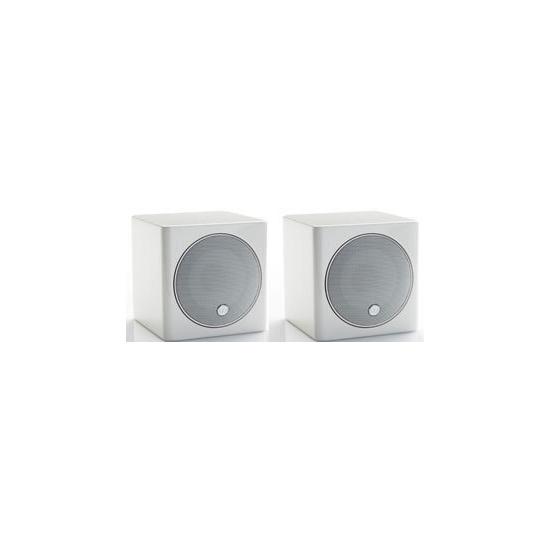 Monitor Audio R45HD