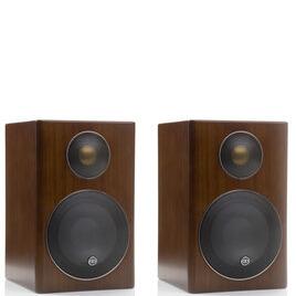 Monitor Audio R90HD Reviews