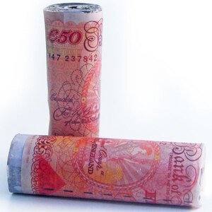 Photo of Gadgetshop Money To Burn Firelighters Gadget