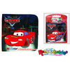 Photo of Disney Pixar Cars - Remarkables Toy