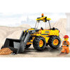 Photo of Lego City - Front-End Loader 7630 Toy